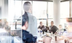CATRO Personalberatung|Media: Personaldienstleister mit umfassenden Service. Planstellen entwickeln, Mitarbeiter finden, Mediaservice & Potenzialentwicklung