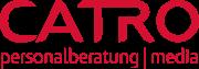 Catro Logo
