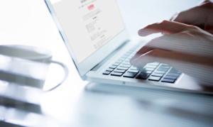 Aufmerksamkeitsstarke Gestaltung & zielgruppengenaue Schaltung. Unser Mediaservice bietet professionelle Anzeigenlayouts und reichweitenstarke Schaltpläne.